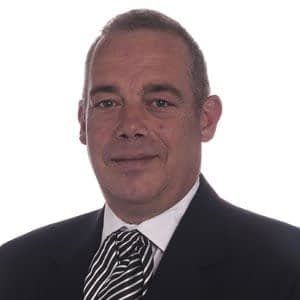 michael tiney southall funeral service funeral directors